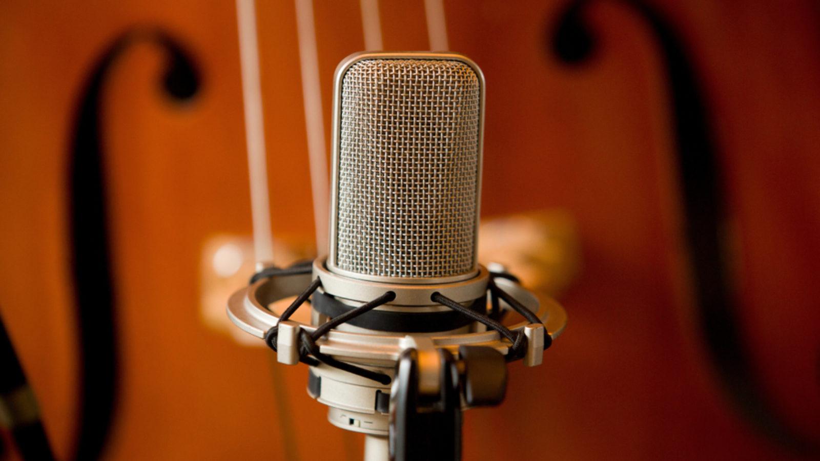 【音楽教室】レッスンは録音しよう!メリットがこんなにたくさんある