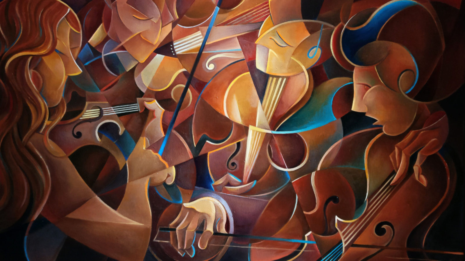 チェロアンサンブルのコンサートを聴きに行きたい!そんなあなたにおすすめのプロの演奏団体を一挙ご紹介♪