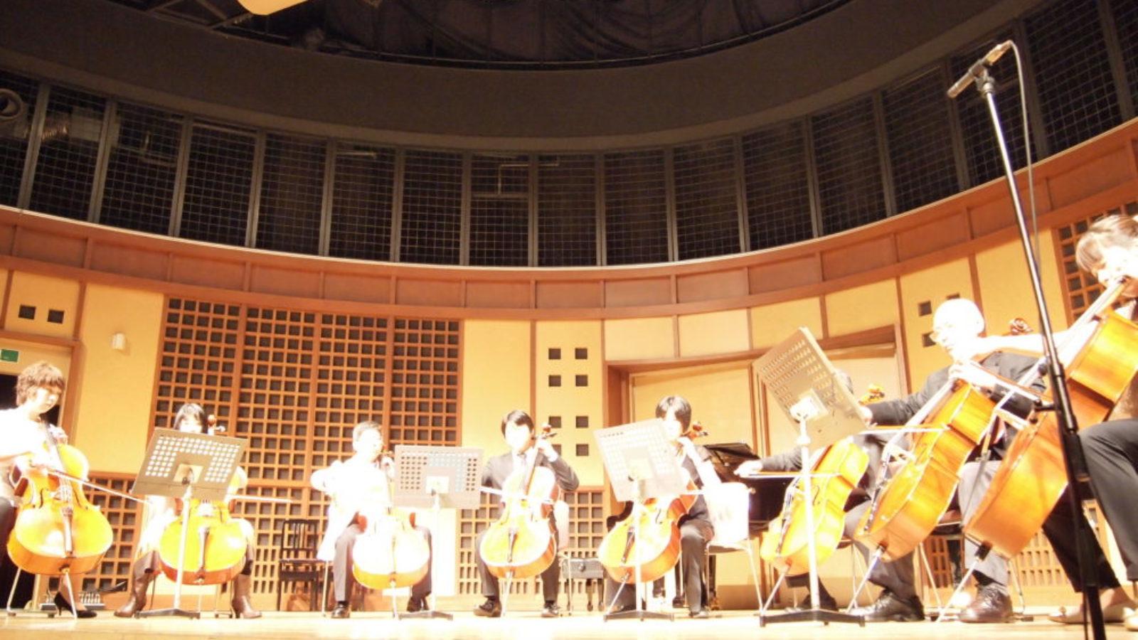 音楽教室(ピアノ教室)の生徒を増やすには?ほぼ放置で40人集めた方法をシェアします
