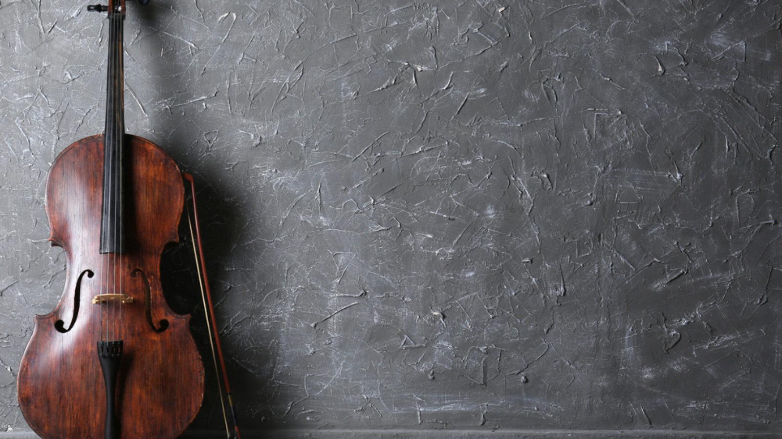 チェロの音階練習やり方を解説するよ!運指やポジション、楽譜の紹介あり【伴奏動画つき!】