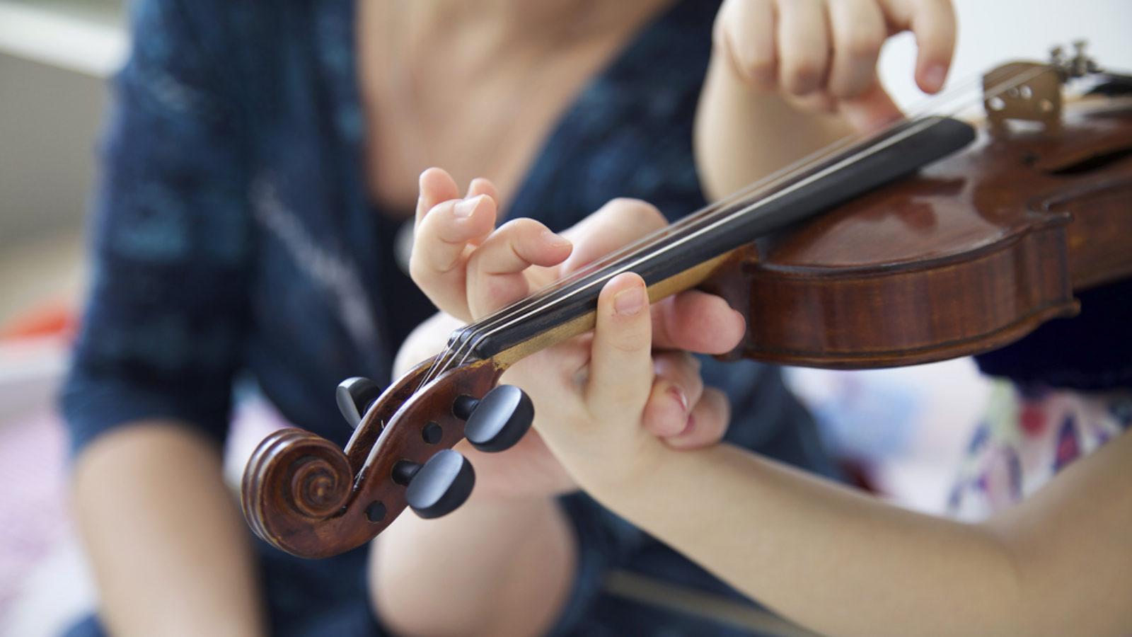 ヴァイオリン教室の月謝はいくら!?値段の相場と教室の選び方を現役講師が解説するよ