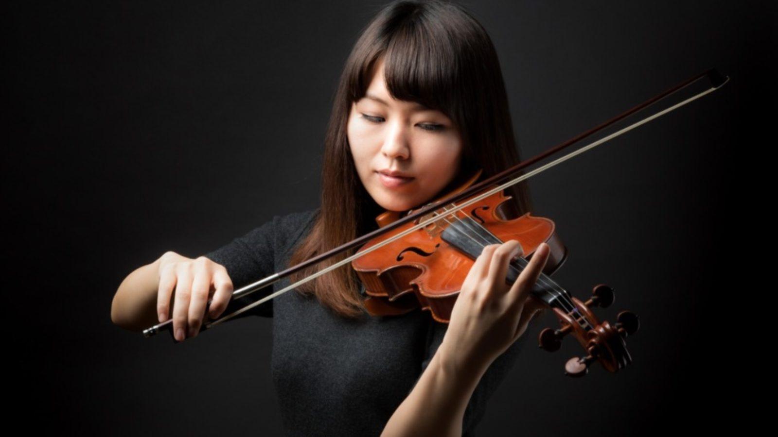 【一生の趣味】ヴァイオリンは大人から始められる!「難しい…」と挫折しないためにも習うのがおすすめ