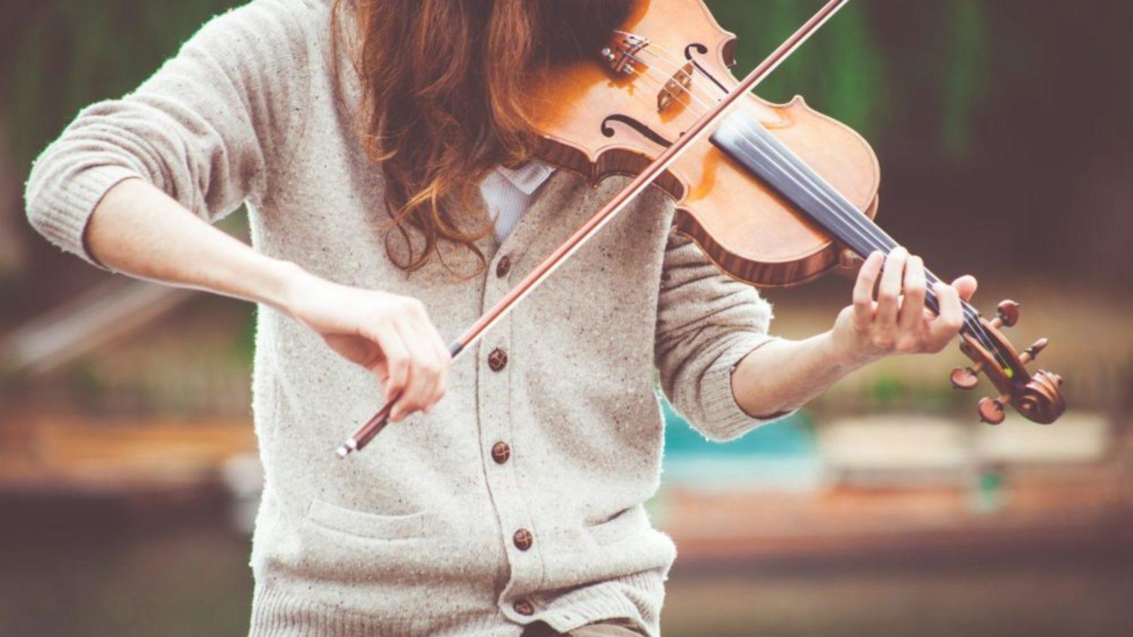 【10選】東京のヴァイオリン販売専門店をまとめたよ!修理・調整や消耗品の購入におすすめ♪