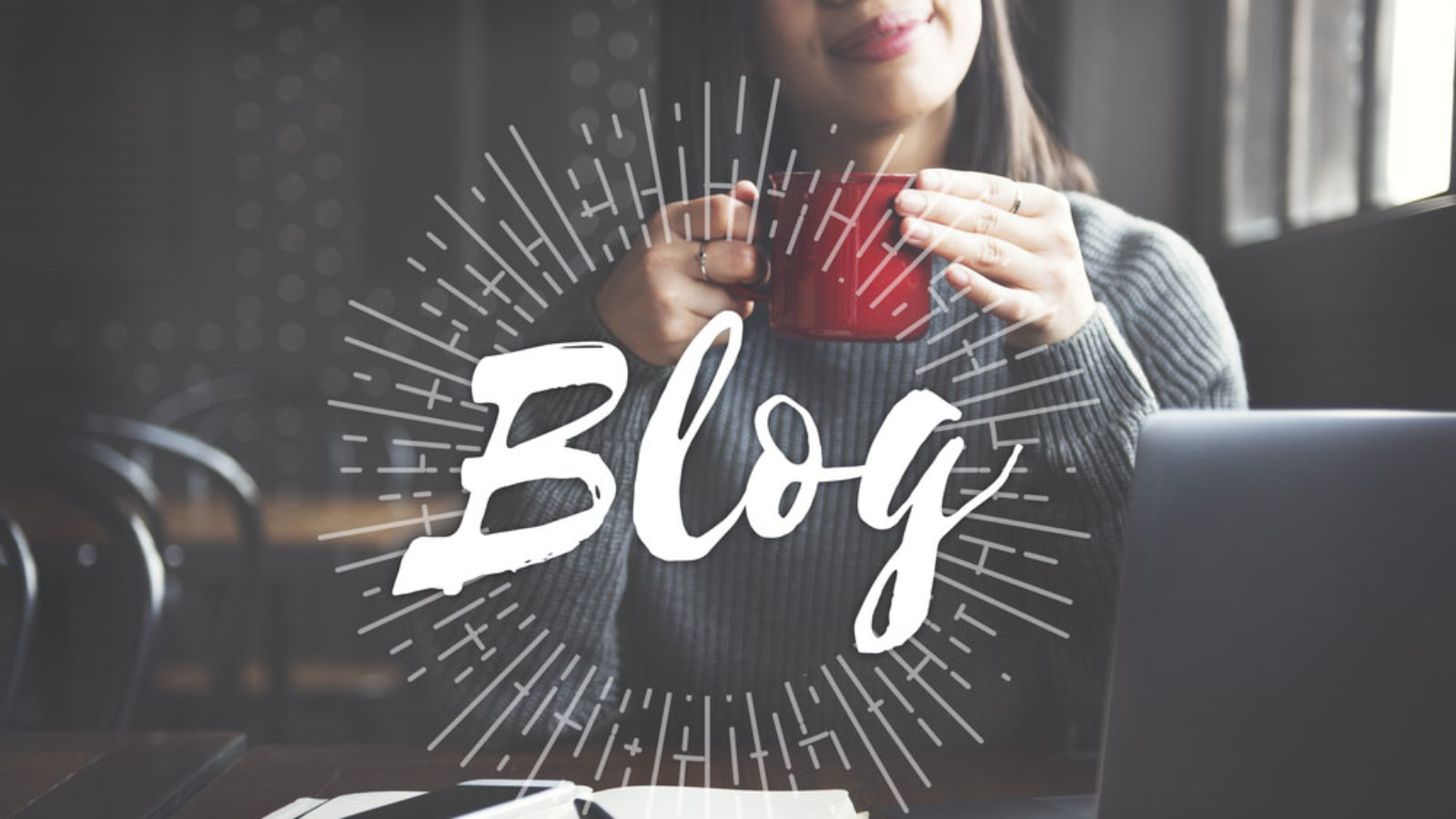 音楽教室のブログ、書いてますか?ブログにはメリットあり【集客できる】