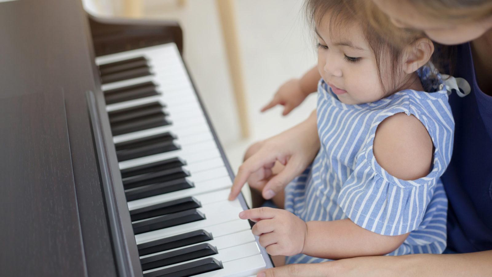 音楽教室の開き方〜開業するために準備することって何?流れと手順を解説